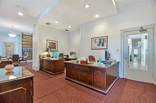 Gallery Image 1718_E._7th_Avenue_Interior_Office_Photo5.jpg