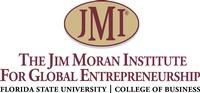 Jim Moran Institute (FSU)