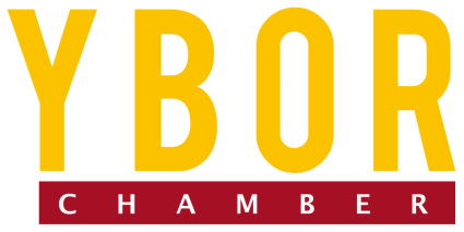 Ybor City Chamber of Commerce