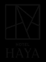 Hotel Haya - Tampa