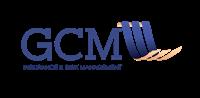 GCM Insurance & Risk - Tampa