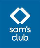Sam's Club - Brandon