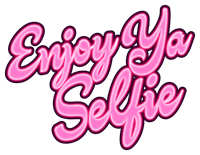 Enjoy Ya Selfie LLC - Tampa