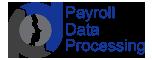 Payroll Data Processing - Tampa