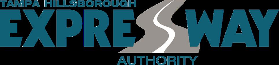 Tampa - Hillsborough County Expressway Authority