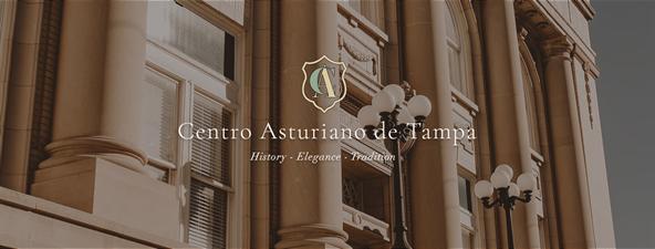 Centro Asturiano de Tampa