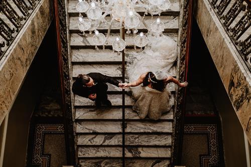 Gallery Image centro-asturiano-de-tampa-wedding-venue-vintage-styled-photo-sessio_-192_-_Copy.jpg