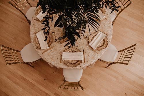 Gallery Image centro-asturiano-de-tampa-wedding-venue-vintage-styled-photo-sessio_-32.jpg