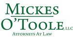 Mickes O'Toole, LLC