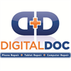 Digital Doc Chesterfield