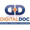Digital Doc Chesterfield