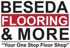 Beseda Flooring & More