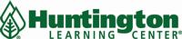 Huntington Learning Center of Chesterfield/Ellisville