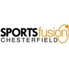 Sports Fusion- Chesterfield