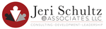 Jeri Schultz & Associates, LLC