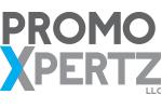 Promo Xpertz LLC