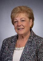 Diane Carson - Marketing Professional