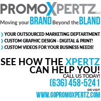 Promo Xpertz, LLC