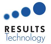 Results Technology