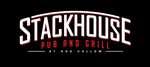 Stackhouse Pub & Grill