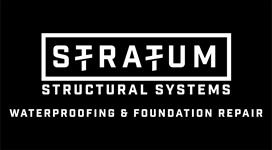Stratum Structural Systems
