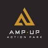 Amp Up Action Park
