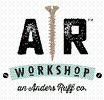AR Workshop Chesterfield, LLC