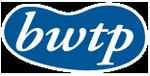 BWTP PC