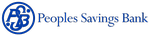 People's Savings Bank