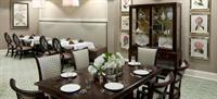 Gallery Image FSP-3029-016-656x300_c_Dining_Room.jpg