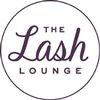 The Lash Lounge of Chesterfield