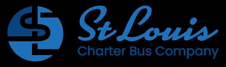 St. Louis Charter Bus Company