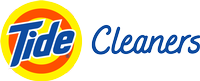 Tide Cleaners