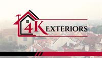 4K Exteriors