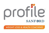 Profile Plan by Sanford Health