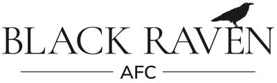 Black Raven AFC