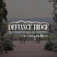 Defiance Ridge Vineyards