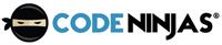 Code Ninjas - Wildwood