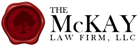 Gallery Image McKay_Law_Firm_Logo_(2020).png