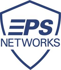 EPS Networks