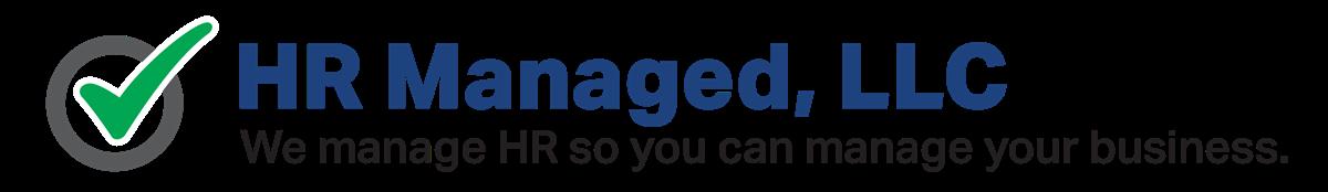 HR Managed, LLC