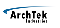 Archtek Industries, LLC
