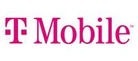 T-Mobile (HQ)