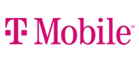 T-Mobile (HQ)