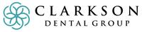 Clarkson Dental Group