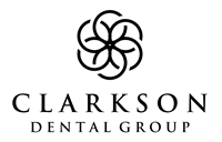 Clarkson Dental Group