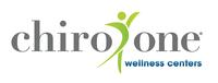Chiro One Wellness Centers
