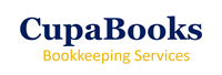 CupaBooks, LLC
