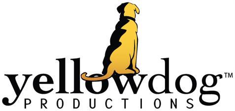 YellowDog Productions, LLC