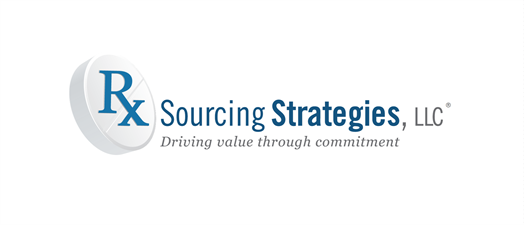 Rx Sourcing Strategies